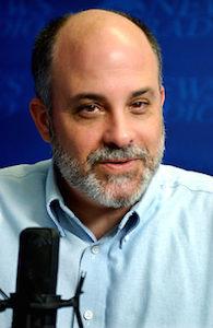 Mark Levin