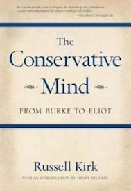 The Conservative Mind