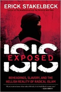 ISIS Exposed 3