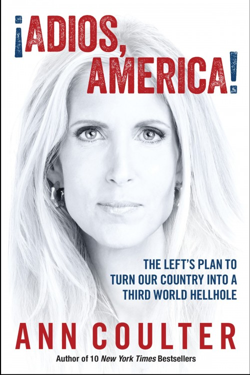 Adios America-Coulter COVER - Flat (1)
