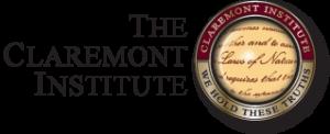 Claremont_logo