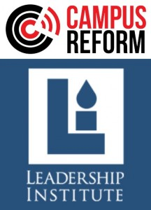 Leadership Institute Campus Reform 2