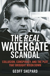 watergate the scandal that changed america essay Browse essays / american history this essay the watergate scandal and other 63,000+ term papers the story changed rapidly from a small story to a national.