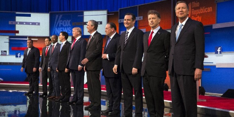 Candidates 3